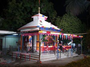 কুশমণ্ডি থানা