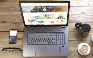 Laptop repairing services at your doorstep