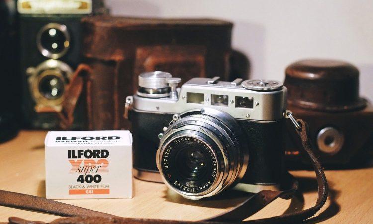 camera, film, photography