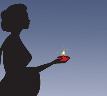 diwali, diwali festival, candle